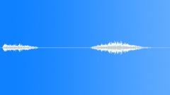 Pencil check box 01 Sound Effect