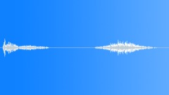 Pencil check box 02 Sound Effect