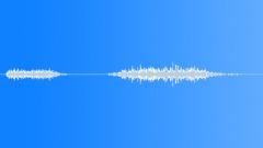 pencil check box 04 - sound effect