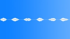 pencil erase 04 - sound effect