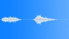 Sharpie check box 01 Sound Effect