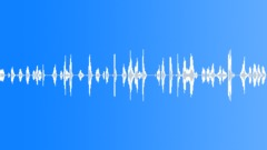 sharpie writing long 03 - sound effect