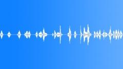 sharpie writing long 05 - sound effect