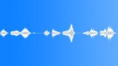 sharpie writing short 02 - sound effect