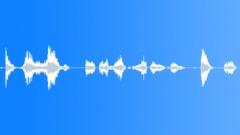 sharpie writing short 04 - sound effect