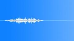 brick scrape 03 - sound effect