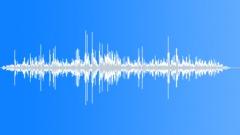 stone drag 18 - sound effect