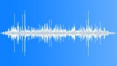 stone drag 30 - sound effect