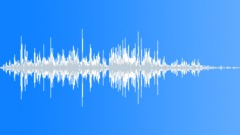 stone drag 36 - sound effect