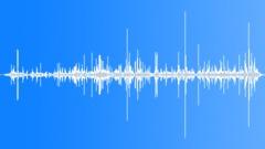 stone drag gritty 12 - sound effect