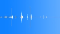 landslide 10 - sound effect