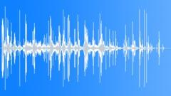 rockslide big 01 - sound effect