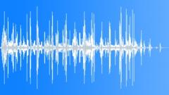 rockslide big 03 - sound effect