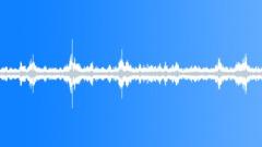 Forcefield vortex 01 loop Sound Effect