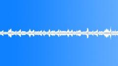 Forcefield vortex 02 loop Sound Effect
