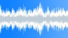Sci fi drone 02 loop Sound Effect