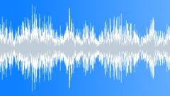 Sci fi drone 08 loop Sound Effect