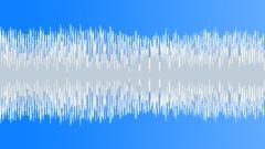 Sci fi drone 23 loop Sound Effect