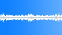 Sci fi pad 05 loop Sound Effect