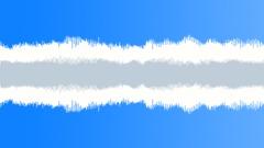Sci fi pad 14 loop Sound Effect