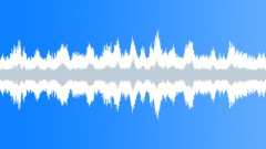 Sci fi pad 26 loop Sound Effect