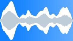 Dark matter 02 loop Sound Effect