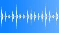 swish 01 loop - sound effect