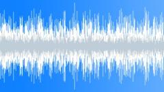 Wobble 01 loop Sound Effect