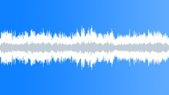 Rolling robot 02 loop Sound Effect