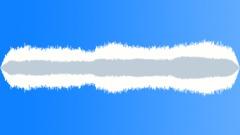 Servo motor 03a Sound Effect