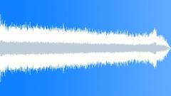 Servo move 04a Sound Effect