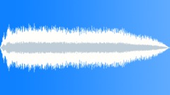 Servo move 05a Sound Effect