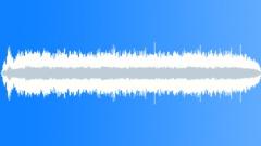 servo move 06a - sound effect