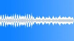 sci fi sfx 18 - sound effect