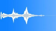 sci fi sfx 57 - sound effect