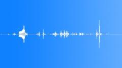 balloon tie 04 - sound effect
