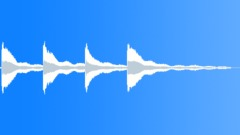 church bells france 06 - sound effect