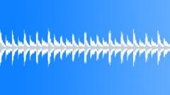 church bells france loop 03 - sound effect