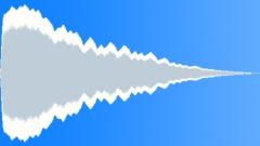 bell 02 - sound effect