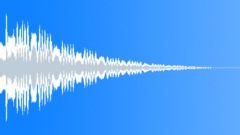 bell 10 - sound effect