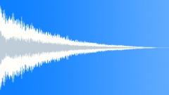 bell 12 - sound effect