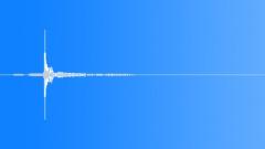 Egg splat 03 Sound Effect