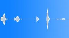 Goop 20 Sound Effect