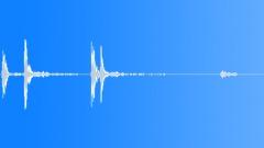 Squish 10 Sound Effect