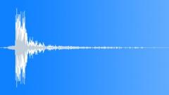 watermelon smash 02 - sound effect