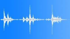 Wobble 07 Sound Effect