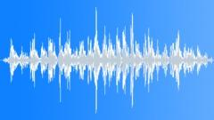 Wobble 09 Sound Effect