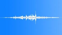 ski passby 08 - sound effect