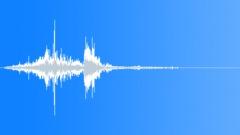Soccer slide tackle 02 Sound Effect