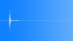 tennis outdoor hit ball 02 - sound effect